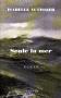 """Couverture du livre : """"Seule la mer s'en souviendra"""""""
