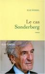 """Couverture du livre : """"Le cas Sonderberg"""""""