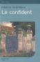 """Couverture du livre : """"Le confident"""""""