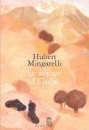 """Couverture du livre : """"Le voyage d'Eladio"""""""