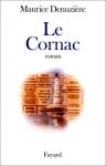 """Couverture du livre : """"Le Cornac"""""""