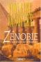 """Couverture du livre : """"Zénobie"""""""