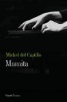 """Couverture du livre : """"Mamita"""""""