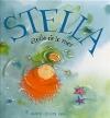 """Couverture du livre : """"Stella étoile de la mer"""""""
