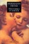 """Couverture du livre : """"Histoires d'amour"""""""