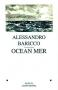 """Couverture du livre : """"Océan mer"""""""