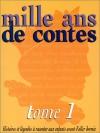"""Couverture du livre : """"Histoires à croquer"""""""