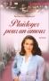 """Couverture du livre : """"Plaidoyer pour un amour"""""""