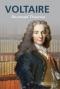 """Couverture du livre : """"Voltaire"""""""