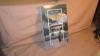 """Couverture du livre : """"Monte-Carlo blues"""""""