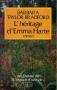 """Couverture du livre : """"L'héritage d'Emma Harte"""""""