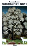 "Couverture du livre : ""Mythologie des arbres"""
