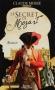 """Couverture du livre : """"Le secret de Mozart"""""""