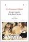 """Couverture du livre : """"Les perroquets de la place d'Arezzo"""""""