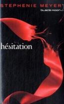"""Couverture du livre : """"Révélation"""""""