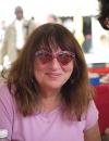 Susie MORGENSTERN