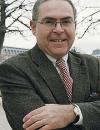 Jean SEVILLIA