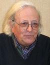 Michel JEURY