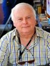 Stuart WOODS