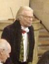 Pierre-Jean REMY
