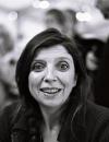 Carole MARTINEZ