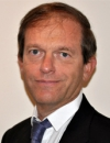Frédéric SALDMANN