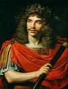 Jean-Baptiste Poquelin (dit) MOLIERE