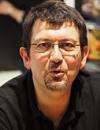 Jean-Luc BIZIEN