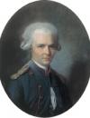 Pierre CHODERLOS DE LACLOS