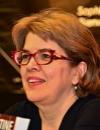 Chrystine BROUILLET