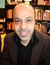 Mohammed AISSAOUI