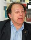 Javier MARÌAS