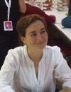 Blandine LE CALLET