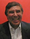 Jean-Pierre FOUCAULT