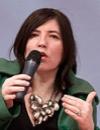 Clémentine PORTIER-KALTENBACH
