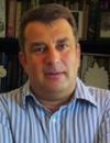 Vincent MICHEL