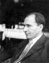 Tibor DÉRY