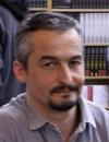 Gilles LEGARDINIER