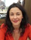 Anne PLANTAGENET