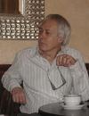 Alain CAILLE