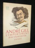 """Couverture du livre : """"Le parfum à travers les siècles"""""""