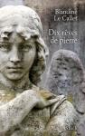"""Couverture du livre : """"Dix rêves de pierre"""""""