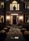 """Couverture du livre : """"L'héritage de monsieur Kaley"""""""