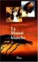 """Couverture du livre : """"La Massaï blanche"""""""