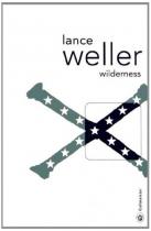 """Couverture du livre : """"Wilderness"""""""