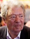 Jean-Jacques SEMPE