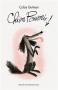 """Couverture du livre : """"Chien Pourri"""""""
