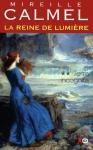 """Couverture du livre : """"Terra Incognita"""""""
