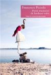 """Couverture du livre : """"Petits moments de bonheur volés"""""""