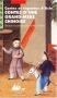 """Couverture du livre : """"Contes d'une grand-mère chinoise"""""""